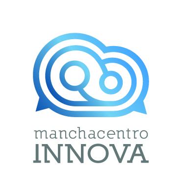 logo_mancha centro-01