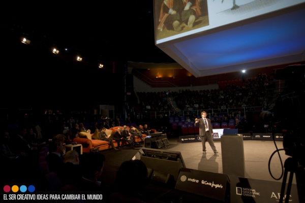 JoseMiguelMulet_2012