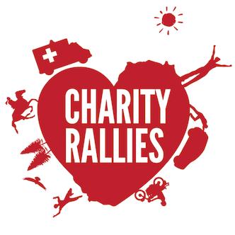 charity-rallies-logo2