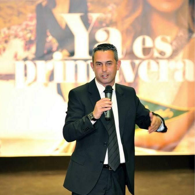 Víctor Hernández
