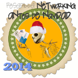 Networking antes de Navidad 2014