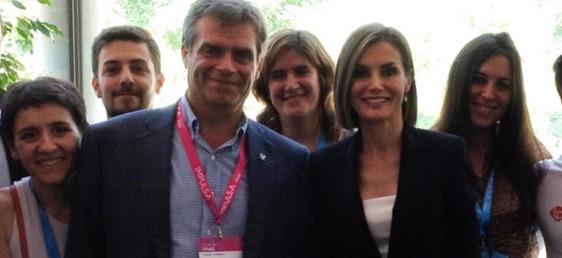 ¿Quiénes_somos__-_Youth_Business_Spain