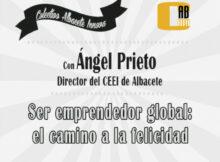 ANGEL PRIETO