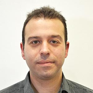 Juan Francisco Martinez
