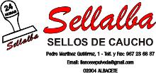 Logo Sellalba