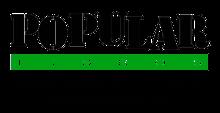 Logo Popular Libros