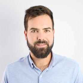 Manuel Lucena