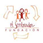 Fundación El Sembrador